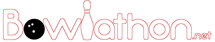 Bowlathon.net
