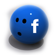 Bowlathon.net on Facebook