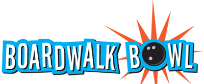 Boardwalk Bowl Santa Cruz CA