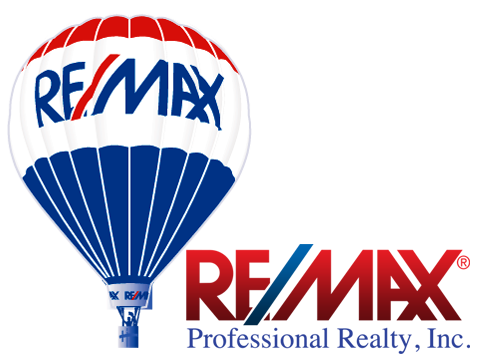 RE/MAX Professional Realty 8th Annual Bowl-a-Thon