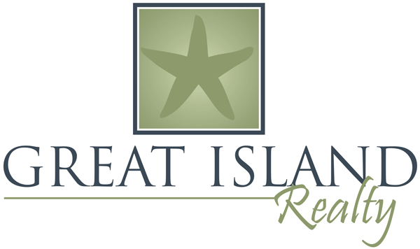 Great Island Realty