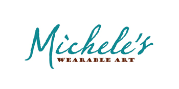 Michele's Wearable Art