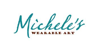 Michele's Wearable Art