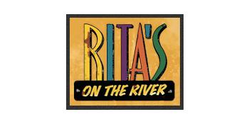 Rita's on the River