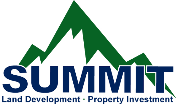 Summit Land Development