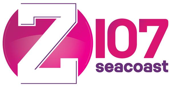 Z107 Seacoast