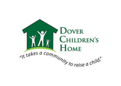 Dover Children's Home Bowl-a-thon 2017