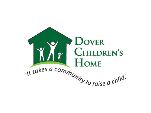 The 12th Annual Dover Children's Home Bowl-a-thon