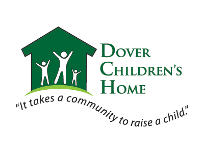 Dover Children's Home