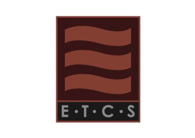 ETCS Bowl-a-Thon 2018
