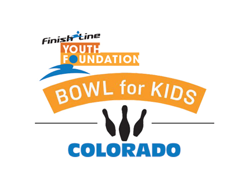 2016 Colorado Bowl for Kids