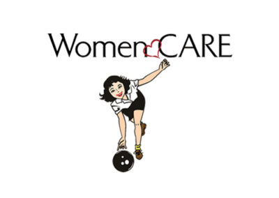 WomenCARE 21st Annual Strike Out Against Cancer Bowl-a-thon