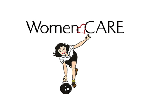 WomenCARE 22nd Annual Strike Out Against Cancer Bowl-a-thon