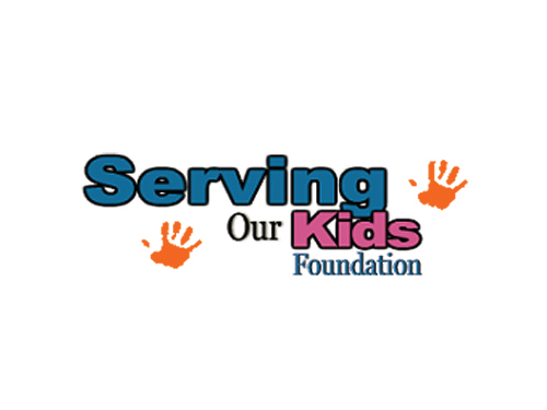 Kids Helping Kids Bowl-a-thon 2019