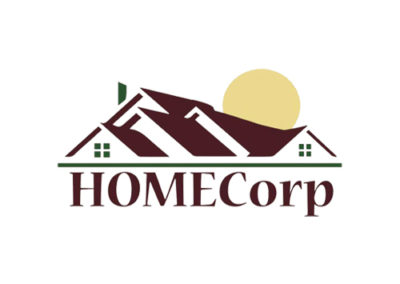 HOMECorp 9th Annual Housing Bowl