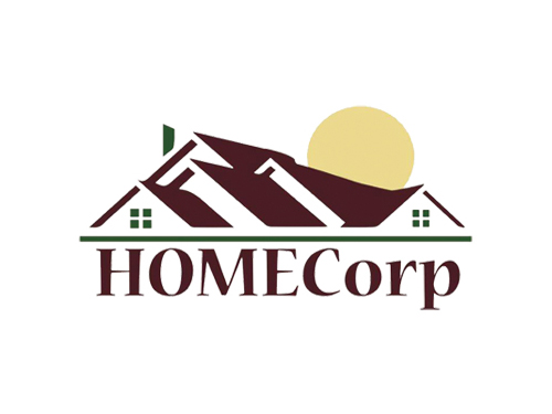 HOMECorp 12th Annual Housing Bowl