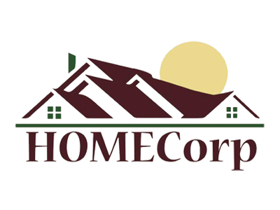 HomeCORP Housing Bowl