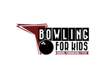 CMC Bowling for Kids 2017