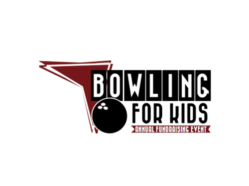 CMC Bowling for Kids 2020
