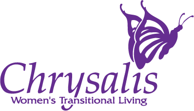 Chrysalis Women's Transitional Living