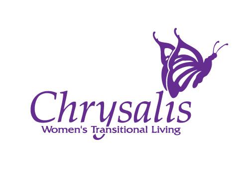 Chrysalis Bowl-a-Thon 2017