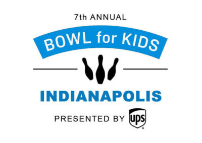 2017 Bowl for Kids