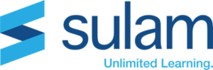 Sulam - Unlimited Learning