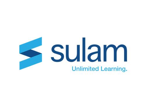Sulam Bowl-a-Thon! 2017