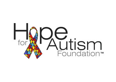 Hope for Autism Bowl-a-Thon 2017