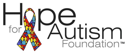Hope for Autism Bowl-a-Thon