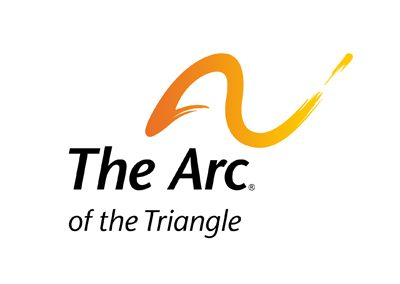 The Arc of the Triangle Bowl-a-Thon 2017