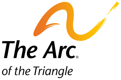 The Arc of the Triangle