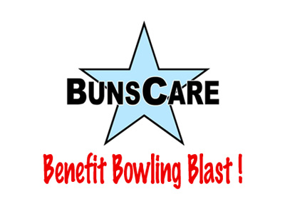 Benefit Bowling Blast! '17 for NWI's Neediest Kids
