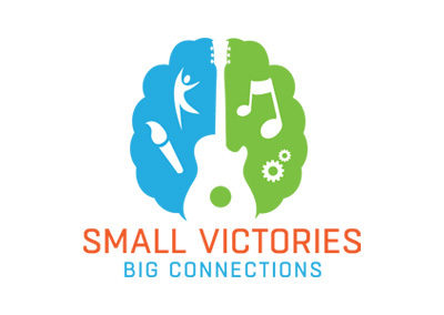 Small Victories Foundation 2018