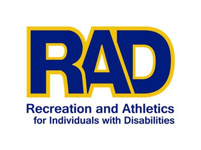 2020 RAD Bowl-a-Thon