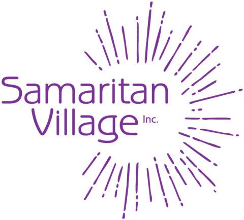 Samaritan Village Bowl-a-thon