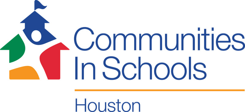 Communities in Schools Houston