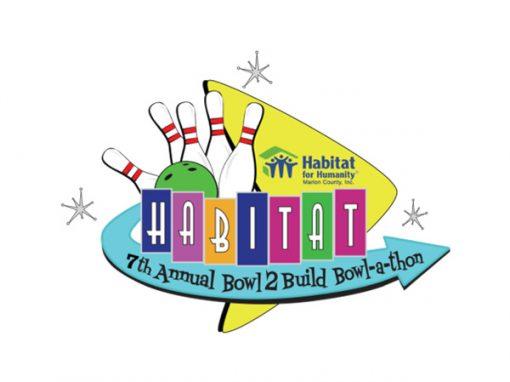 Habitat Ocala 7th Annual Bowl-To-Build