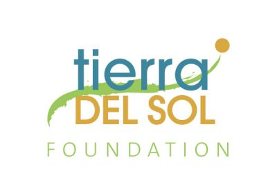 """Tierra """"Pins for a Purpose"""" Bowl-a-Thon"""