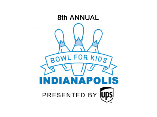 2018 FLYF Bowl for Kids – Indianapolis