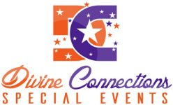 Divine Connections Special Events