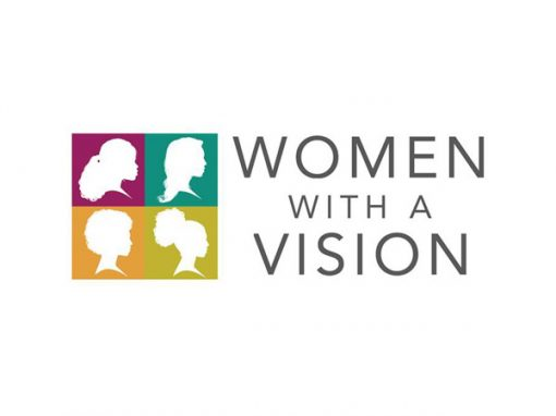 Women With a Vision Bowl-a-Thon