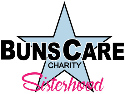 Buns Care - Sisterhood Chapter