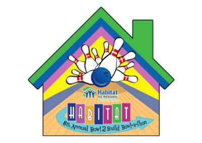 Habitat Ocala 8th Annual Bowl-To-Build
