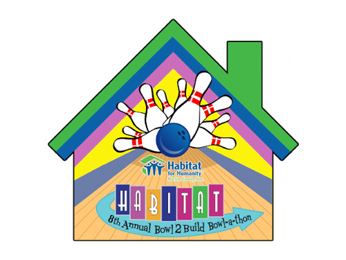 Habitat Ocala 8th Annual Bowl-To-Build