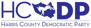Harris County Democratic Party