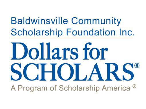 2019 Bowling For Dollars For Scholars