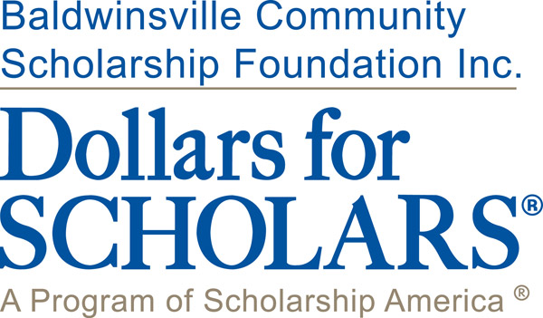 Baldwinsville Community Scholarship Foundation