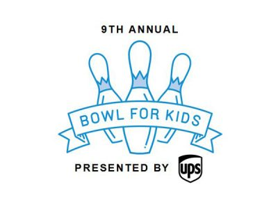 2019 FLYF Bowl for Kids – Indianapolis