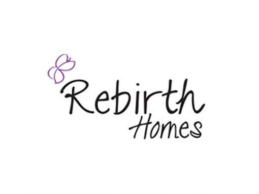 Rebirth Homes Bowl for Freedom